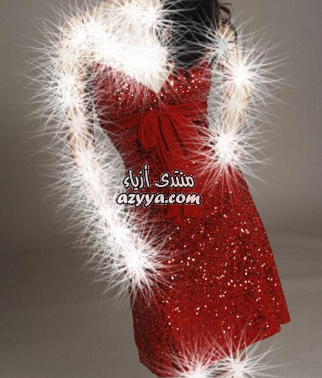 الإيطالية الرائعة 2013كيف تختارين فستان السهرة الأنسب لقوامك؟لاجمل الجميلات تألقي