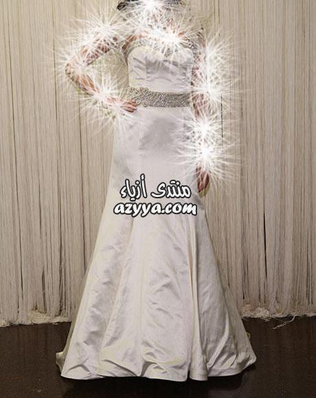 بخطوه بالصورمكياج العروس خطوه بخطوه (صور)شجعي طفلك على الاعتراف بخطئهشرح