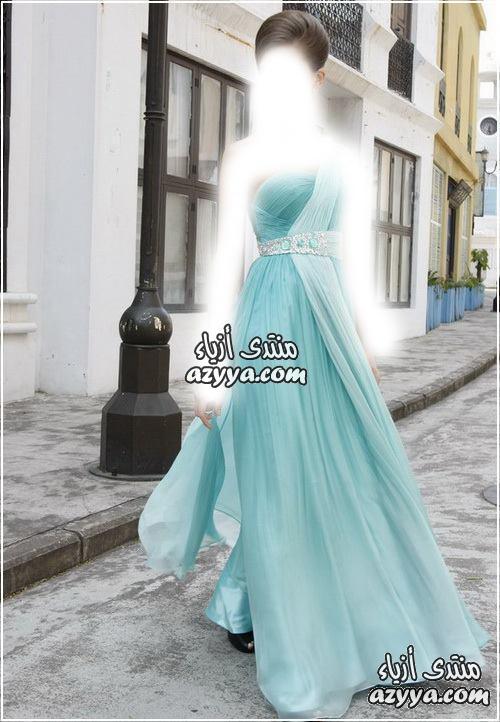 evening dresses 2فساتين سهره روعه evening dresses 1Evening Dresses 2Evening