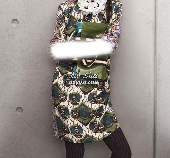 مواضيع ذات صلةمجموعة اكسسوارات جديدة من H & M