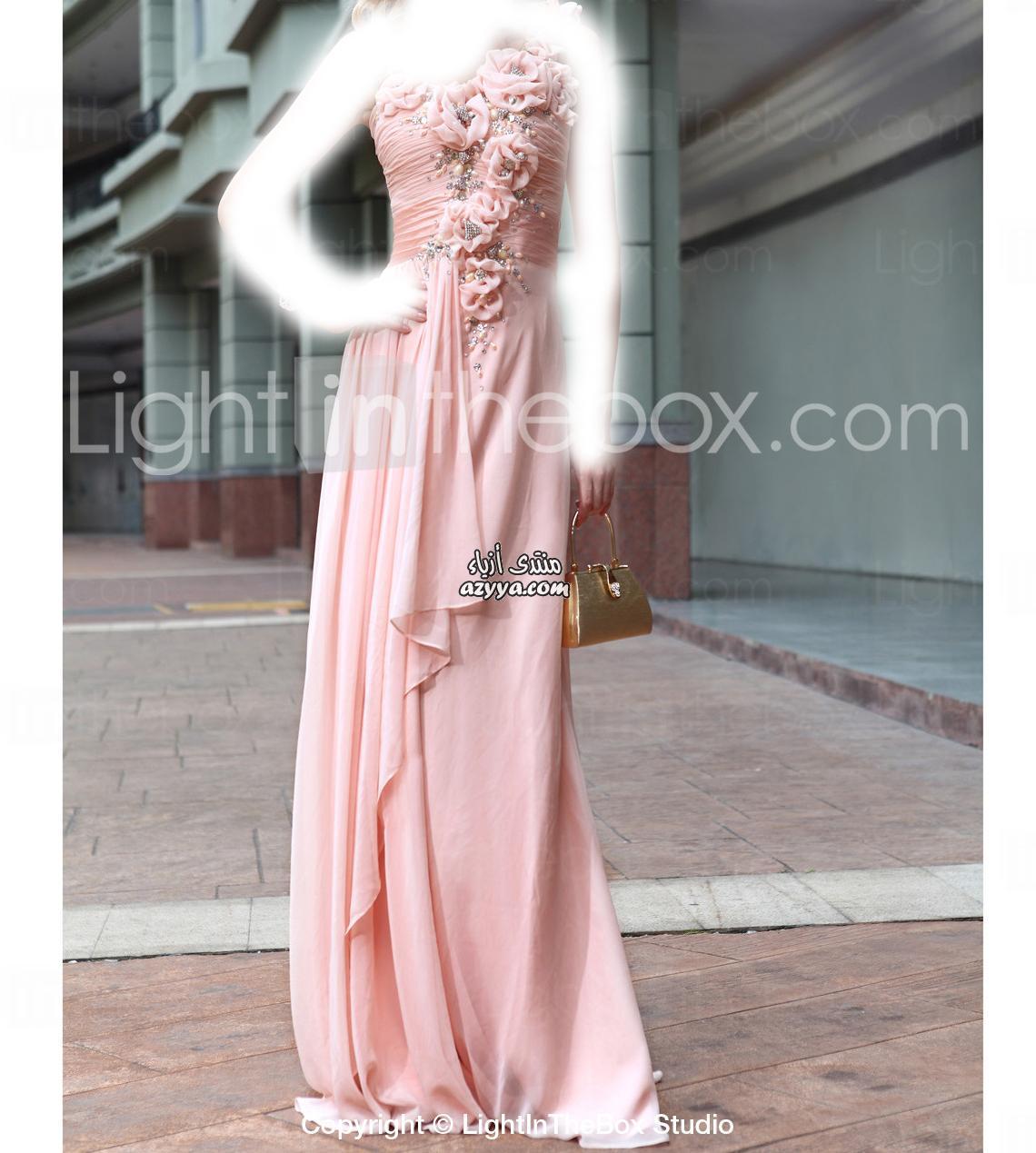 Dresses 2011 Robe dress فستان