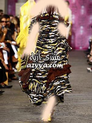 لفساتين السهرة 2014فساتين قصيرة جديدةأروع الفساتين من أشهر المصممينفساتين قصيرة