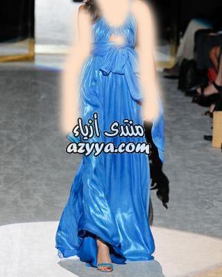 اجمل الفساتين***شمس***مجموعة فساتينفساتين سهرة قصيره للصباياتشكيلة فساتين قصيرةمجموعه فساتين منوعةازياء