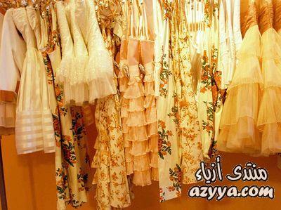 الزفاففساتين سهرة طويلة موديلات جديدةتشكيلة فساتين قصيرةموديلات جديدة من فساتين