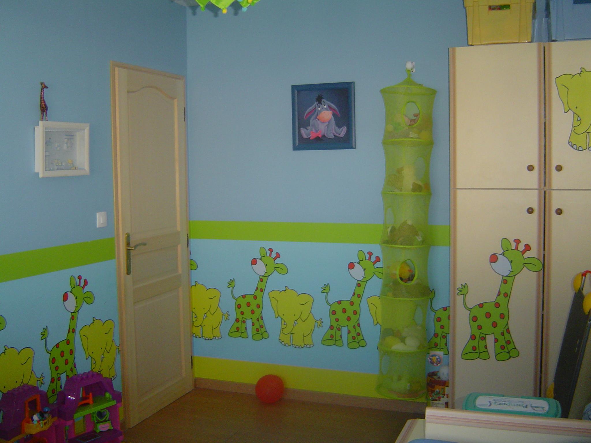 لغرفة اولادك روعةاحلى غرف نوم اطفال ****شمس****غرف نوم اطفال غريبه
