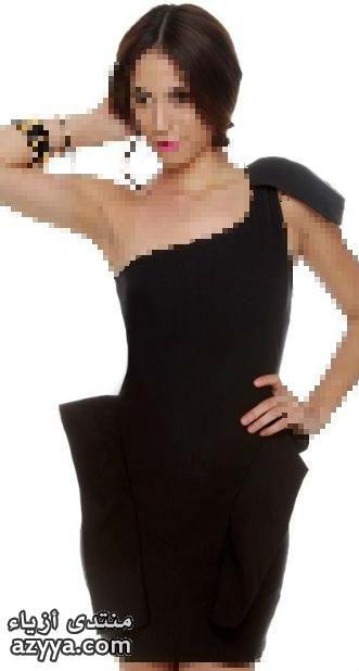 روعة للبناتفساتين سهرة حصريه 2012فساتين سهرة 2012 من Bridal Showroom