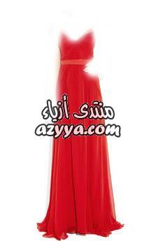 حبيقة لفساتين السهرة 2014فساتين سهرة 2014فساتين سهرة بالوان جريئةفساتين سهرة