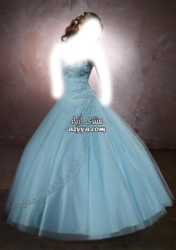 مواضيع ذات صلةفساتين زفاف أوسكار دي لا رنتا 2013بإطلالة