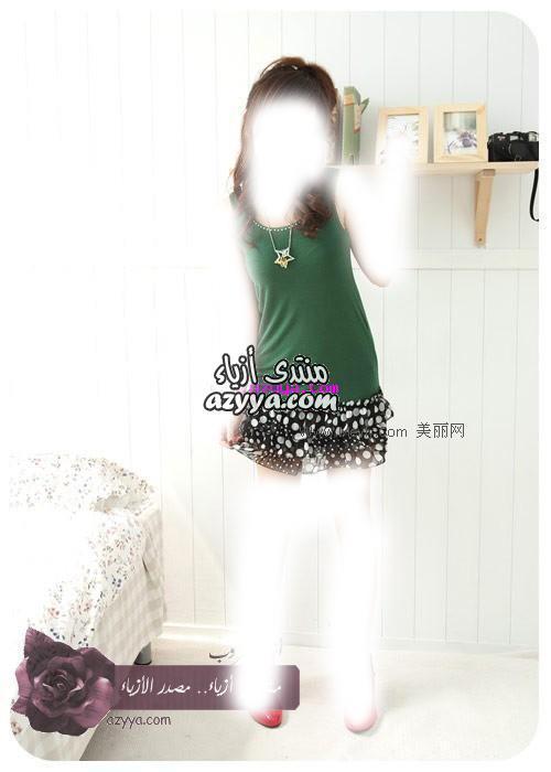 شيك 2012 ، احلى فساتين للقات 2012فساتين دلع للقاتأزياء لسهرة