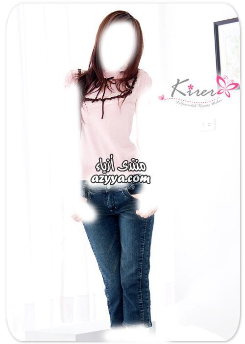 صيحة (1)احدث ملابس قصيرة للبنات2013- ملابس قصيرة انيقه2013ملابس مراهقات كتيير