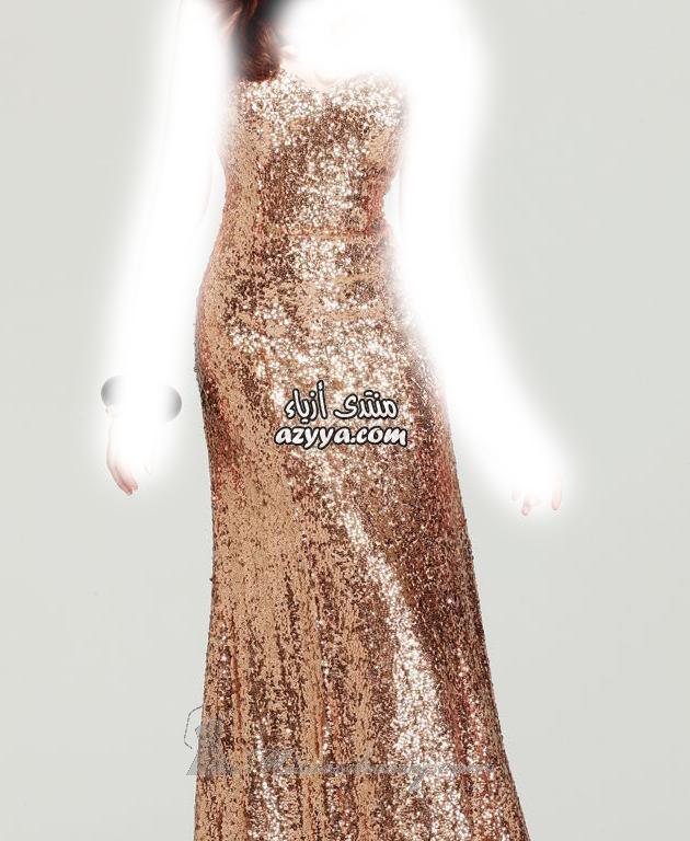 السجادة الحمراءفي حفل الأوسكار2013فساتين سهرة ربيع 2013 لـ