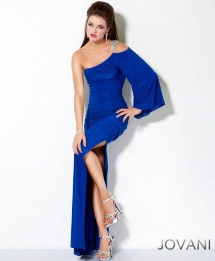 نيكولا جبران صيف الفساتين القصيرة ,تصميمات 2014احدث فساتين سهره لعام