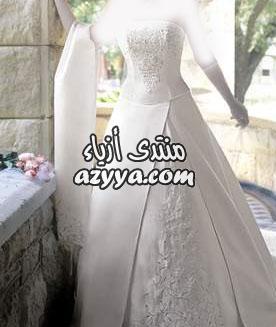 الزفاف في صيف 2014بوكيهات ورد العروس ماجملهاجديد فساتين العروس 2013=حصري=