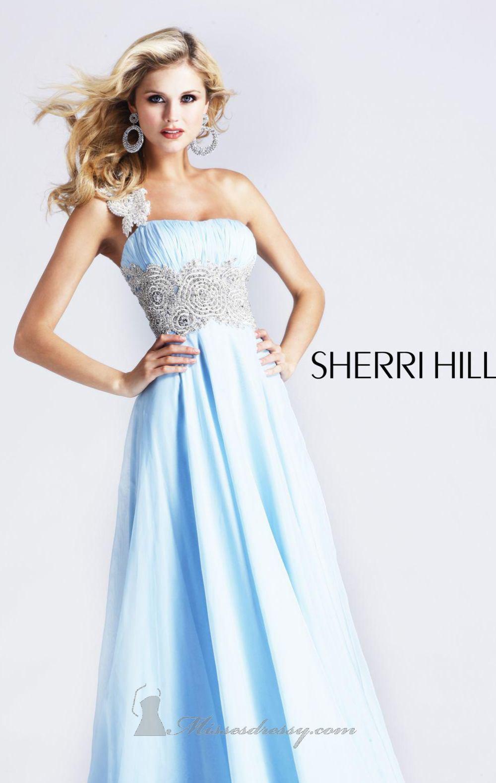 جديدة 2014وماتحلي السهره الا بأجمل الفساتينفساتين سهره جميله فساتين حديثهفساتين