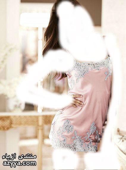 لانجرى لاحلى عروسة فى شهر العسل