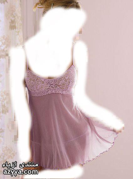 حنة لاحلى عروسةفساتين افراح موديلات جديدة احدث فساتين زفاف للعروسةقمصان