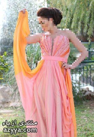 ما يعجبكفساتين سهرات هندي روعهفساتين لسهرات الكتيل 2014جديد 2014 للسهرات