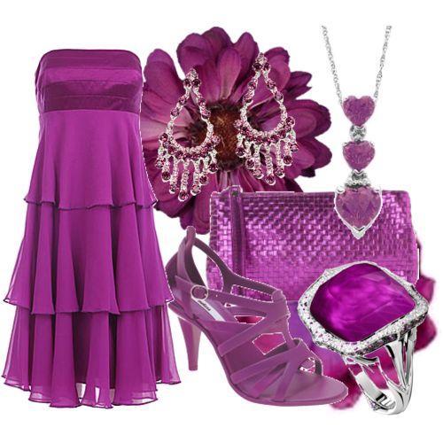 الفساتينفساتين سهرة كلها نعومة وجمالفساتين سهرة رقيقة وشيكفساتين سهرات top