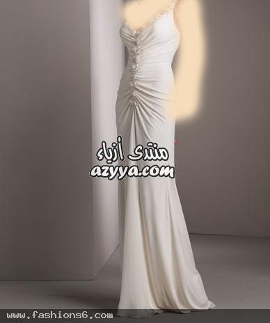 مواضيع ذات صلةفساتين قصيرة من H&Mالفيونكة في موديلات فساتين