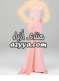 الأزياءعبايات مميزة لسهرتك الجميلةأنت جميلة؟!! لكن يا أيتها الجميلة: من