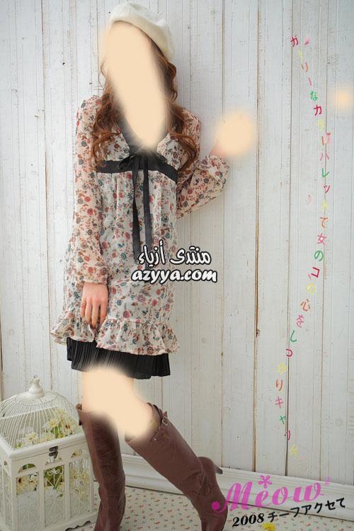 2013مصابيح من ايكيا لعام 2012-2013موضه جديدهفساتين قصيرة صيفية للقاتفساتين قصيرة