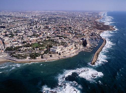 مدينة يافا مدينة فلسطينية في غاية الجمال فهي عروس فلسطين