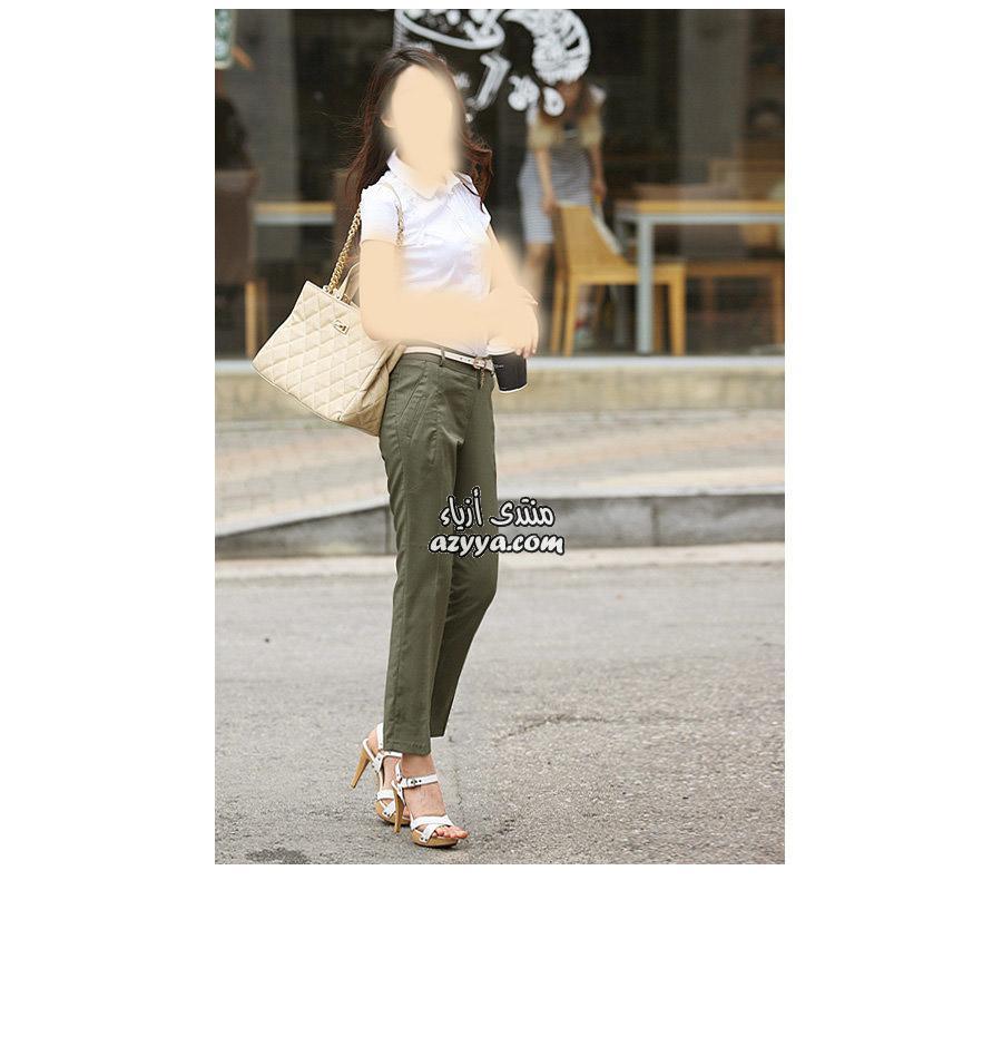 صبايا لصيف 2013new fashion for todaynew clothnew new mangonew style2012