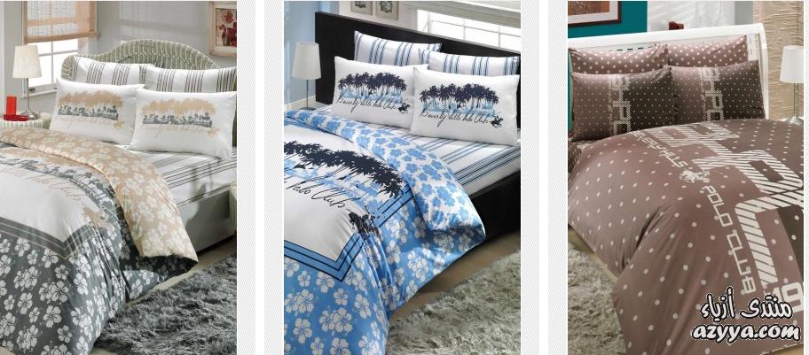 سرير - صور مفارش - موديلات المفارشألوان المفارش عسل;;;;;;;;;;;;;;;دلي طفلك