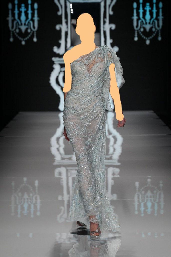 المودرنلـ عآشقات الفساتين الناعمهه *.*فساتين طويلة للسهرات 2013فساتين للسهرات المسائيه