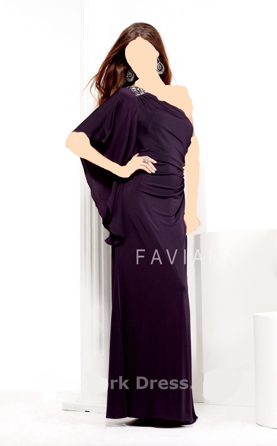 لعام 2013Evening Dresses جديد 2013Evening dresses 2013فساتين سهره روعه evening