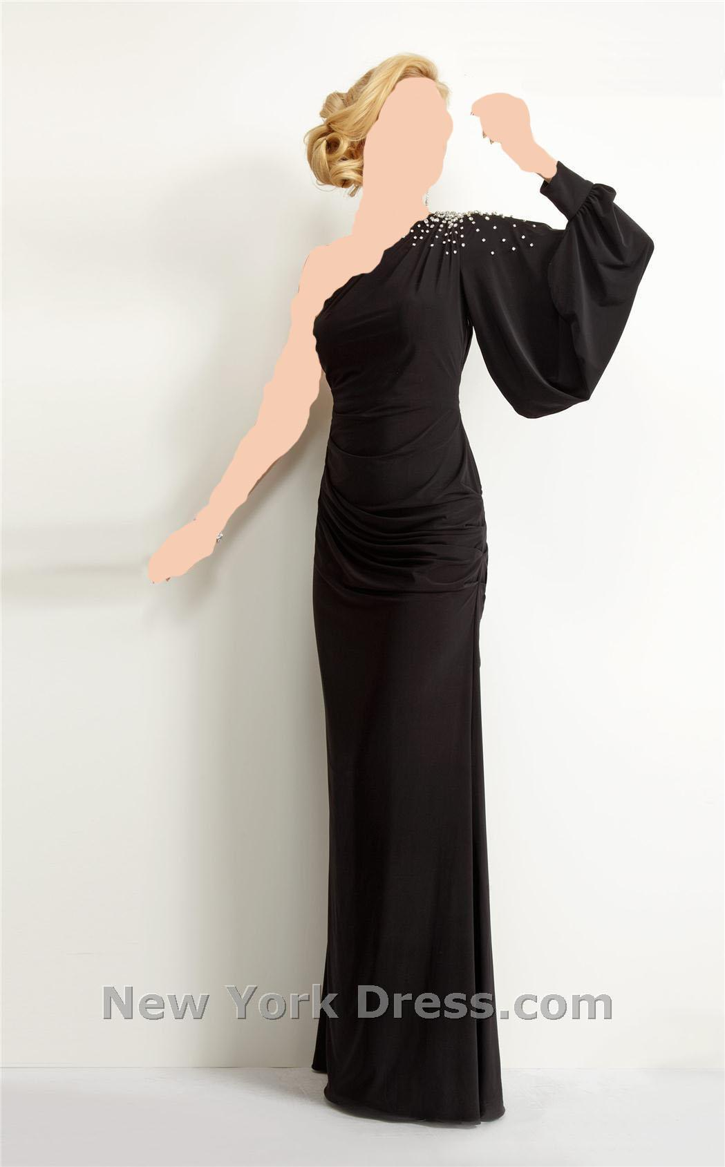dresses 2Evening Dresses 2Evening Dresses 2011Evening Dresses 2011Evening Dresses 2011Evening