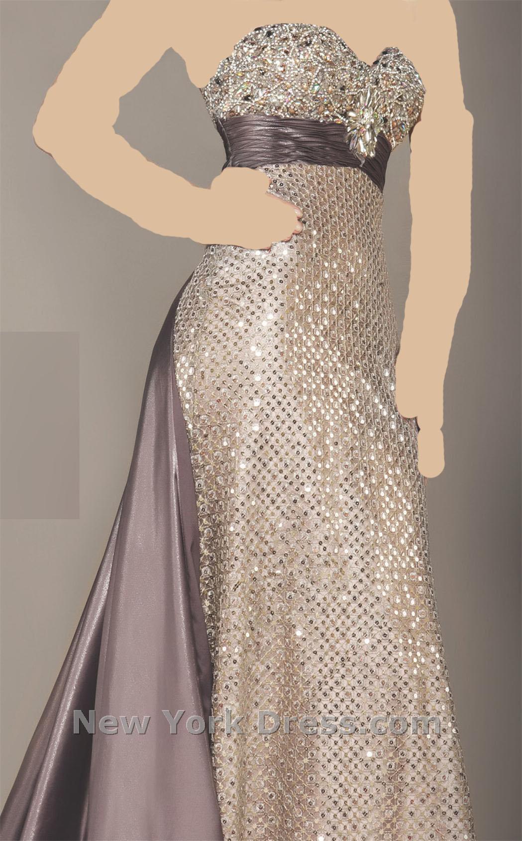 .............................. ..... مواضيع ذات صلةفساتين التريكو لشتاء عام 2013فساتين ماكسى