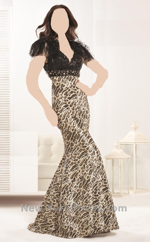 2011Evening Dresses 2011Evening dresses long 2 فساتين سهره روعه evening