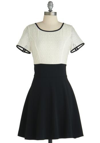 شياكة تفوق الوصففساتين طوني ورد لـ شتاء2013-2014فساتين دوروثي بيركنز لعام