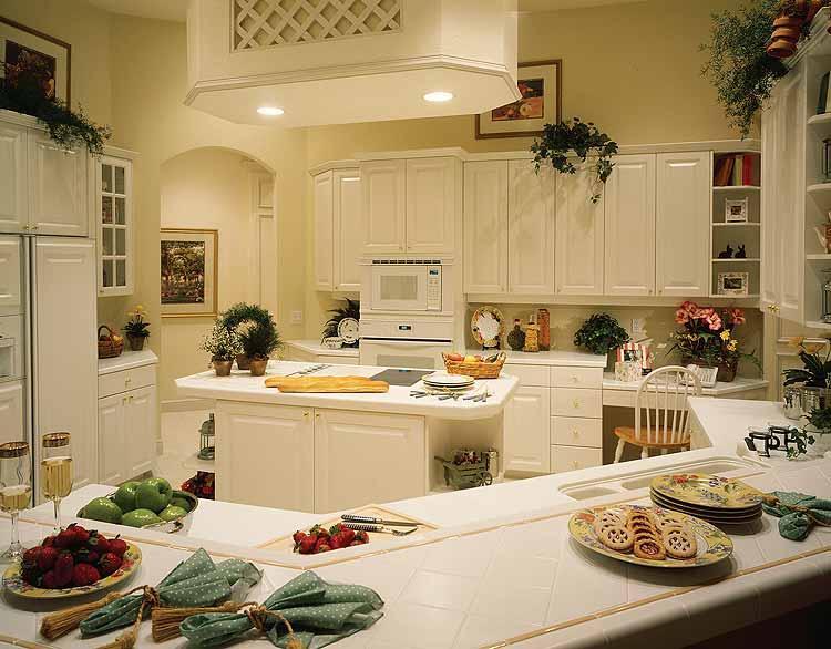 عصرية عالموضةديكورات مطبخ جميلهحصرياتي في الديكوراتديكورات ولفكار جديدة لتزين الجدران
