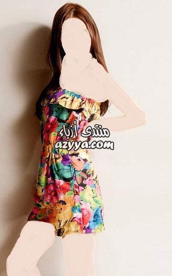 Spring ♥ ♥ Zuhair Murad for 2012Fashion asia2012 new fashion