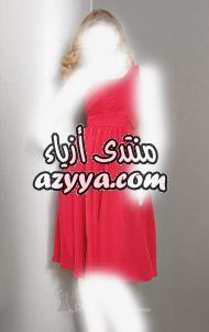 على السجادة الحمراءفي حفل جوائز 2013 SAG Awardsاجمل الفساتينكولكشن اجمل