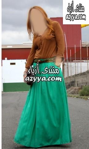 سعودية بقدراتٍ فنية تجتمع معاً لتشكل فن الموضةأجمل التصميمات لـ
