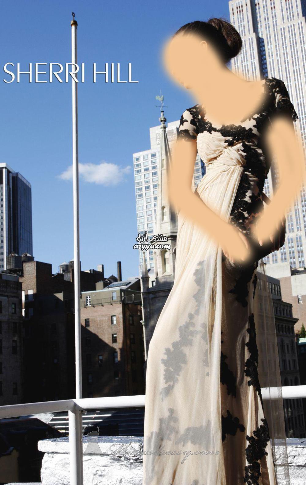 مواضيع ذات صلةفساتين السهرة للمصمم رامى القاضى لـشتاء2014.فساتين كوكتيل