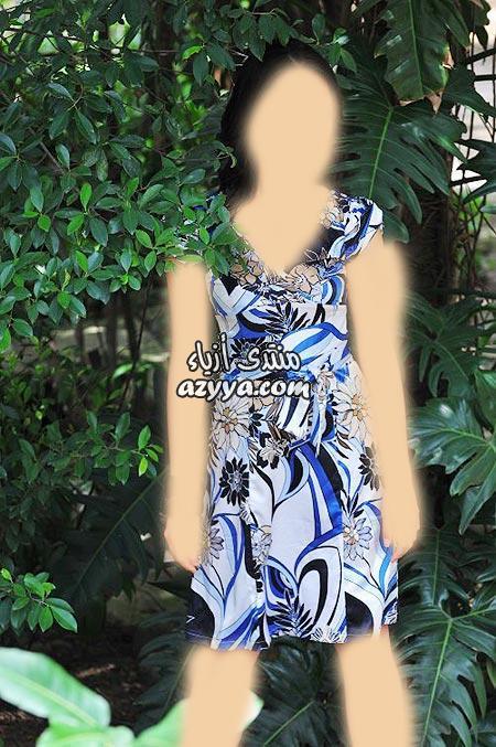 تجننفساتين للقات روعةازياء للقات جميلهازياآآء كوريه للقات 2012اجمل الملابس للقات