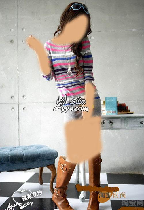 http:\/\/ube.azyya.com\/uploads2\/12083020253464.jpeg مراهقات جميلات لازياء