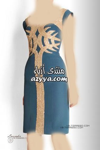 مواضيع ذات صلةفساتين النجمات على السجادة الحمراءفي حفل جوائز