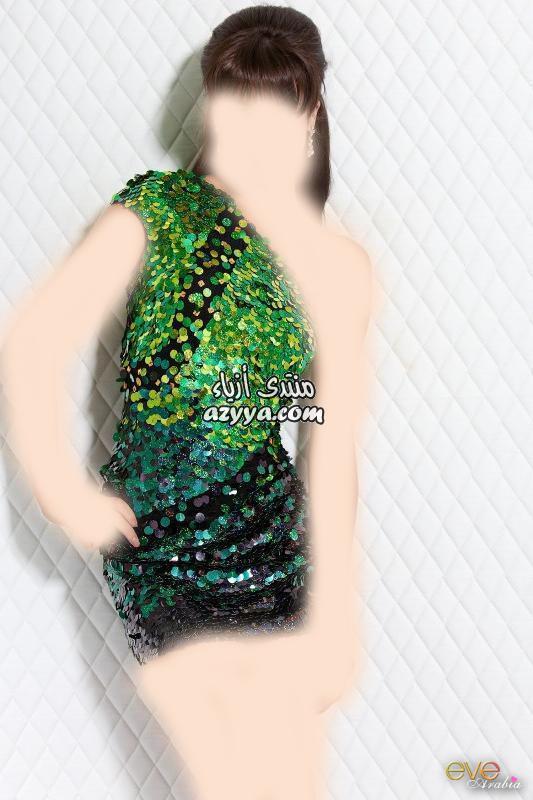 \ مواضيع ذات صلةفساتين قصيرةبالدانتيل الأسودفساتين ماكسى لصيف 2012إطلالة