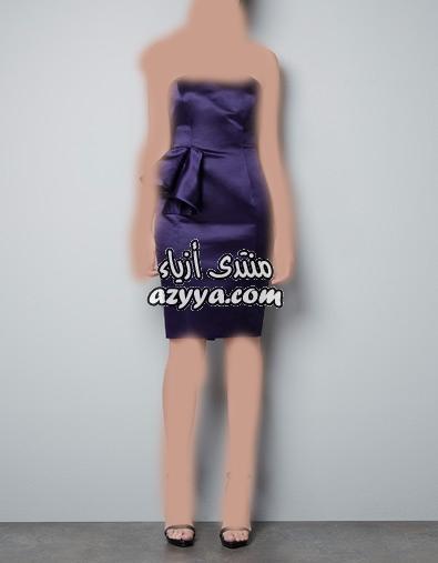 dresses 2012