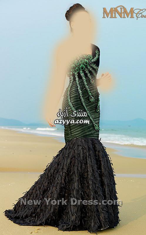 قصيرة روعةروعة الفساتين من جوفانياروع الموديلات للسواريه((جديد))احدث الموديلات للسواريه لا