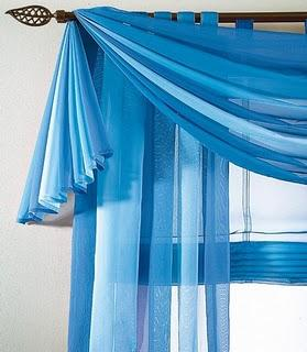 لمسة جمال فى منزلك ..ابداع وفنون الستائرديكورات لستائر الصالات-ستائر 2012ستائر