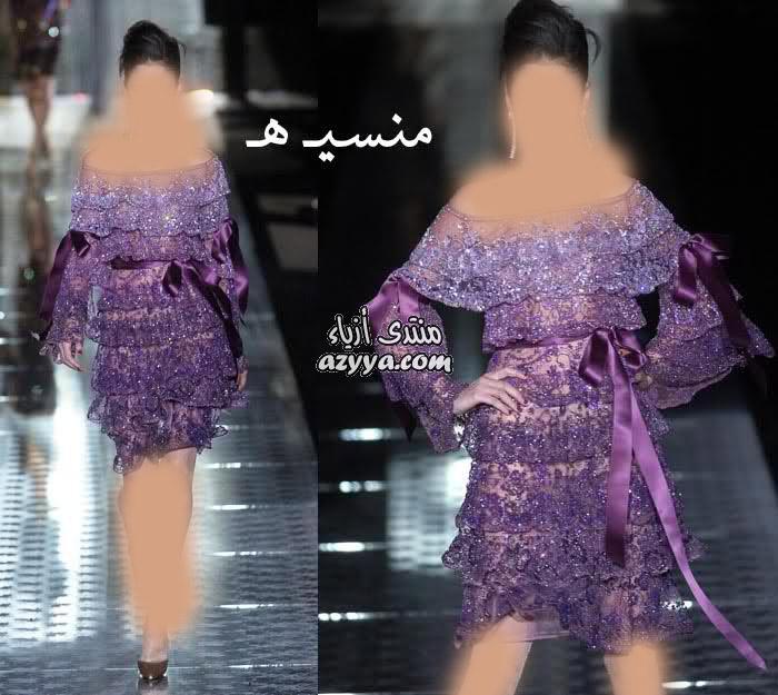 البنت لماتشوف صرصورملابس رجالية 2013 ماركات هاي كوالتيصور ملابس محجبات