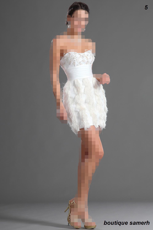 مناسبةمجموعه جديده فساتينفساتين سهرات بالصور مجموعه جديدهمجموعه جديده مميزه من