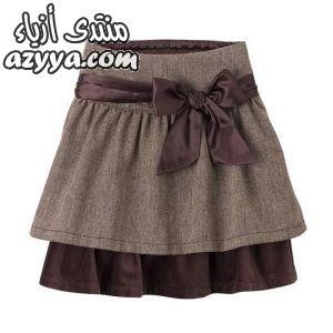 تاب 3ملابس للصبايا الحلوينستايلات تجنن للصباياأزياء للصبايا الدلوعاتفساتين كيوت للصبايا