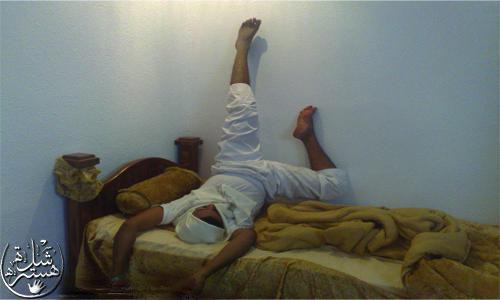 مواضيع ذات صلةأفكار مثالية لديكور الجدرانغرف نوم اطفالخصائص العشر الاواخر